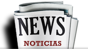 Más Noticias