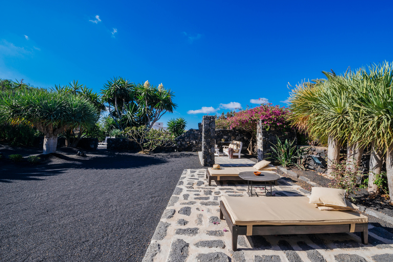 Casa Rural Lanzarote