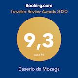 Preis Booking.com 2019