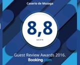 premio_booking_2016_caserio_mozaga